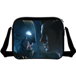 Tasche Batman vs Superman 200660