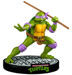 Actionfigur Ninja Turtles 200673