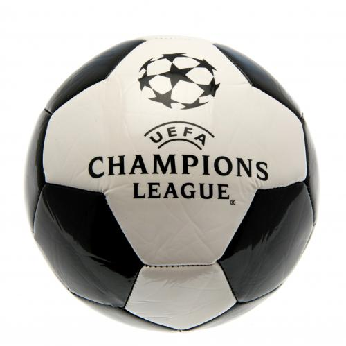 Fußball UEFA Champions League 200677