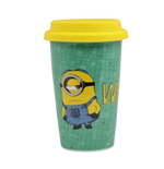 Minions Reisetasse Whatever