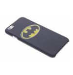 iPhone Cover Batman 200814