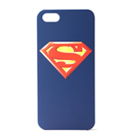 iPhone Cover Superman 201088