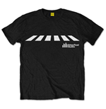 T-Shirt Abbey Road Studios 201214