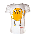 T-Shirt Adventure Time 201321