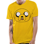 T-Shirt Adventure Time 201325