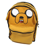 Rucksack Adventure Time 201345
