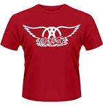 T-Shirt Aerosmith 201365