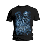 T-Shirt Avenged Sevenfold 201488