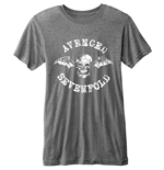 T-Shirt Avenged Sevenfold 201491