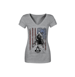 T-Shirt Assassins Creed  201600