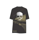 T-Shirt Assassins Creed  201612