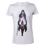 T-Shirt Assassins Creed  201619