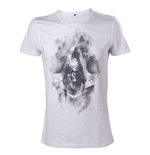 T-Shirt Assassins Creed  201624