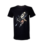 T-Shirt Assassins Creed  201630
