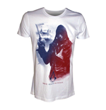 T-Shirt Assassins Creed  201635