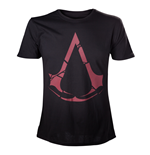 T-Shirt Assassins Creed  201637
