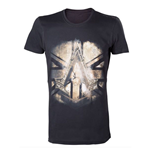 T-Shirt Assassins Creed  201638