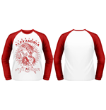 Sweatshirt Asking Alexandria 201802