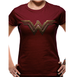 T-Shirt Batman vs Superman 201908