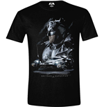 T-Shirt Batman vs Superman 201939