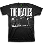 T-Shirt Beatles 202250