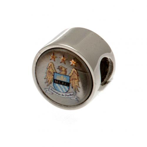 Armband Manchester City FC 202302