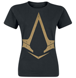T-Shirt Assassins Creed  202646