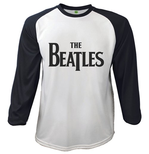T-Shirt Beatles 202797