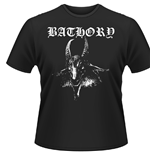 T-Shirt Bathory  202936