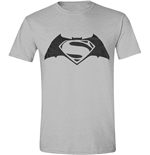 T-Shirt Batman vs Superman 203004