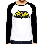 T-Shirt Batman 203009