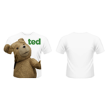T-Shirt Ted 203230