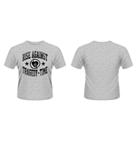 T-Shirt Rise Against  203426