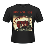 T-Shirt Rise Against  203429