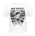 T-Shirt Rise Against  203430