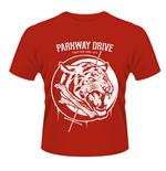 T-Shirt Parkway Drive  203441