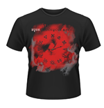 T-Shirt Blood Rush 203470
