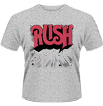 T-Shirt Blood Rush 203474