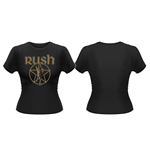T-Shirt Blood Rush 203481