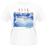 T-Shirt Blood Rush 203482