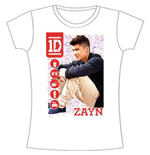 T-Shirt One Direction 203622