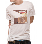 T-Shirt Led Zeppelin  203807