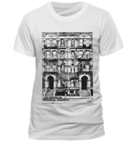 T-Shirt Led Zeppelin  203808