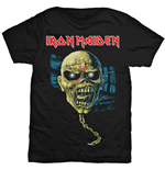 T-Shirt Iron Maiden 203865