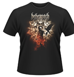 T-Shirt Behemoth  203926