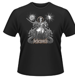 T-Shirt Behemoth  203929