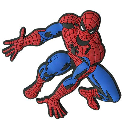 Magnet Spiderman