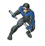 Magnet Nightwing