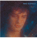 Vinyl Mike Oldfield - Discovery