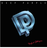 Vinyl Deep Purple - Perfect Strangers